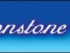 moonstone-grill_1