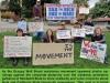 occupy-humboldt