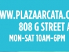 plaza_0