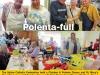 polenta-full