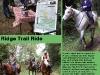 ridge-ride