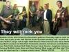 rockestra-2012