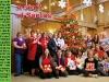 staff-of-santas