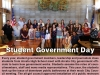 student-government-day