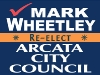 wheetley-for-council