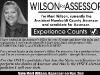 wilson-for-assessor