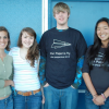 Is This Where Arcata High Journalism Ends? – May 19, 2010