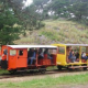 Take A Ride On THA's Mighty Speeder – June 23, 2010