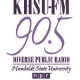 KHSU 90.5 FM Shakes Up Programming – August 29, 2010