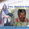 Pete's Safe, Warm And Thirsty – November 12, 2010