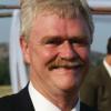 City Lawyering Up – May 26, 2011