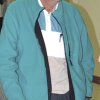 Marino Sichi, Sr.,  September 4, 1920 – May 8, 2011