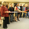 filmHUMBOLDT Opens Office, Seeks Locations – May 25, 2011