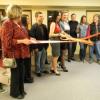 filmHUMBOLDT Opens Office, Seeks Locations – May 25, 2011
