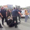 Occupy Arcata Protest Grows – October 25, 2011