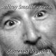 Jeffrey Smoller And Friends Are Scattered Together – October 28, 2011
