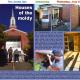 LDS Church Demolition Vehemently Opposed – November 18, 2011