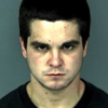 Second HSU Robbery Suspect Arrested  December 13, 2011
