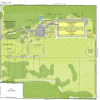 Cypress Grove Announces Expansion Plans – January 16, 2012