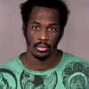 Third Dorm Invasion Suspect Arrested – January 24, 2012