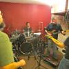Kevin Hoover: The Rockestra Chronicles 1 – January 27, 2012