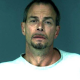 Machete Man Arrested – April 29, 2012