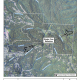 This Year's Timber Harvest Mostly From Forest's Remote Corners – May 21, 2012