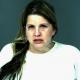 Hames Pleads Guilty In Woman's Death – July 19, 2012
