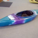 Have You Seen Jeane's Kayak? – June 30, 2012