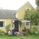 Federal Raids Include Arcata-Area Sites – July 18, 2012