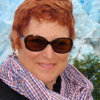 Arcata Chamber Announces New Director – July 13, 2012