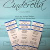 Review: HLOC's Cinderella Delightfully Redefines Classic Tale – August 15, 2012