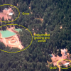 Forest Pot Grows Bring Range Of Destruction – August 31, 2012
