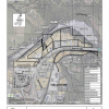 Public Meetings On Boyd, Shirley Annexations – August 2, 2012