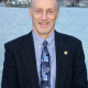 HSU Business Instructor Dies –September 28, 2012