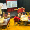 Arts Drive Creamery District Visioning, Design Charette this Saturday, Sept. 8