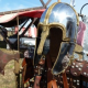 Excalibur Medieval And Craft Faire This Weekend, Sept. 29 & 30