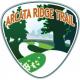 Ridge Trail Workday Saturday –Sweat, Make Friends, Eat Hearty