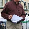 Gov Brown Signs Chesbro Bill To Protect Forest From Druggie Degradation – September 20, 2012