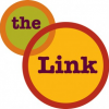 Place The Link In Your Loop And Put Ideas To Work – October 28, 2012