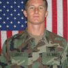 Arcata Navy SEAL Killed In Afghanistan  November 25, 2012