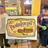 PastaLuego Italian Marketplace Coming To Jacoby&#8217;s Storehouse