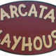 Arcata Playhouse Seeks Two Sculptors For $3,000 Commissions