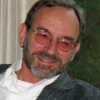 Roger Storey