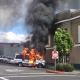 Vansplosion May Have Been Rolling Hash Lab