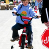 Seventh Annual Kids Bike Rodeo Sunday