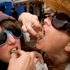 Oyster Festival Will Charge $10 Admission This Year