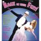 Benefit Show For Bob Doran & Jessica McGuinty At Humbrews Thursday, July 25