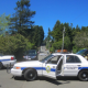 Pot Deal, Robbery End When Gun Goes Off