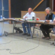 Johnson-less NHUHSD Board Accepts Apology, Citizens Don't